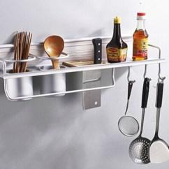 Kitchen Tool Holder Remodel Cabinets 厨房用品清单大全厨房用具5大分类 房产知识 学堂 齐家网 第一类 厨房储藏用具
