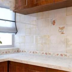 Kitchen Planner Online Target Table And Chairs 厨房墙砖如何选择厨房颜色搭配有什么技巧 选材导购 学堂 齐家网 厨房的油烟及污渍非常多 因此大多家庭为了方便清洁卫生 都会在厨房墙面贴瓷砖 那么对于厨房墙砖如何选择 厨房颜色搭配有什么技巧呢 需要的亲们不妨来看看