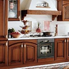 Kitchen Cabinets Update Ideas On A Budget Propane Stove 橱柜的尺寸测量流程橱柜的尺寸测量注意事项 建材知识 学堂 齐家网 怎样才能做好橱柜的尺寸的测量呢 今天就随小编来具体了解下橱柜的尺寸的流程及橱柜的尺寸测量时间 以供大家参考哦
