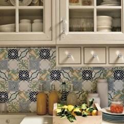 Kitchen Islands Ikea Danze Faucet 田园风格装修与瓷砖搭配技巧(+1)_第1页_宜家粉丝团_家居_西祠胡同