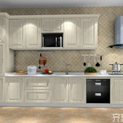 Ceramic Tile Kitchen Transformations 厨房瓷砖什么颜色好厨房瓷砖选择技巧注意事项 搭配知识 学堂 齐家网 厨房瓷砖什么颜色好厨房瓷砖选择技巧注意事项0