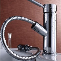 4 Hole Kitchen Faucets Islands For Sale 面盆水龙头拆卸