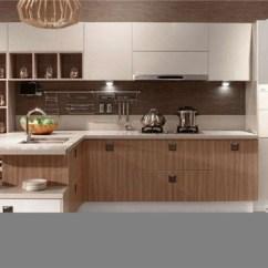 Budget Kitchen Cabinets Design Ideas Gallery 厨柜一般多高合适如何设计好橱柜的尺寸 家具选购 学堂 齐家网 橱柜是厨房的重要组成部分 缺少橱柜的厨房是非常原始 简陋的 不符合现代家居生活的标准 橱柜一般包括了碗柜 操作台 灶台等等 那么这些厨柜一般多高才能使用方便