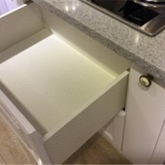 Kitchen Cabinets Update Ideas On A Budget Island Seating 橱柜抽屉的尺寸橱柜设计抽屉好还是拉篮好 建材知识 学堂 齐家网 橱柜抽屉的尺寸并不是能够随意更改的 它是通过设计确定好的一个数值 但是很多朋友就会问了橱柜抽屉尺寸是怎样确定的 在橱柜能不能设计拉篮等问题