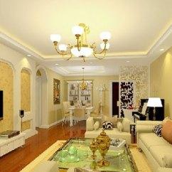Kitchen Curtain Ideas Outside Cabinets 现代美式风格特点,现代美式风格设计说明,现代美式风格设计要素,现代美式风格解释_齐家网