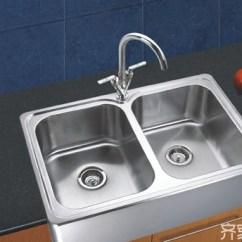 Cheap Kitchen Sinks Pendant Lights For Kitchens 厨房水槽选购学问多不要轻易忽视厨房里的每一件家具 选材导购 学堂 齐家网 厨房水槽的价格需要有具体的空间大小和功能赖定的 厨房水槽的价格便宜的有几十元一个 贵的到几千元一个 一般的家庭使用 厨房水槽 的价格在500远 1200元左右