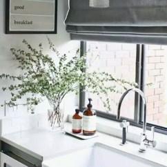 Kitchen Windows Specialty Stores 厨房窗户布艺窗帘图片 齐家网装修效果图