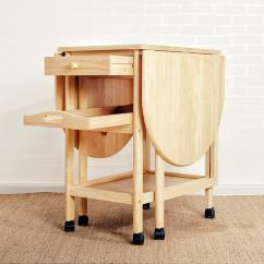 Small Kitchen Table Set Big Island 8款超省空间折叠餐桌设计小户型厨房也能当餐厅 选材导购 学堂 齐家网 折叠餐桌方便且非常实用 在用餐时打开 用餐结束就将其折叠起来存放 这样就可以非常好地节省室内空间了 小编今天为你们推荐8款超省空间的折叠餐桌 可以说是小户型