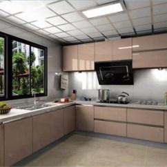 Kitchen Cabinets Update Ideas On A Budget Monarch Island 现代橱柜有什么材质如何选购橱柜 建材知识 学堂 齐家网 如今大家对家里橱柜也有自己的想法和见解 对橱柜材料要求很高 而不是随便选择一种材料 那么 下面小编为大家分享现代橱柜有什么材质 以及如何选购橱柜 希望对大家