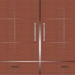 Kitchen Cabinets Update Ideas On A Budget Stainless Steel Sink Strainer Drain Stopper 橱柜抽屉的尺寸橱柜设计抽屉好还是拉篮好 建材知识 学堂 齐家网 1 若是设计整体橱柜 那么橱柜抽屉的尺寸和橱柜的尺寸是存在正比的关系 如果说橱柜的尺寸越长的话 那么抽屉也会设计得越大 但是抽屉的宽度基本上是不会变动的