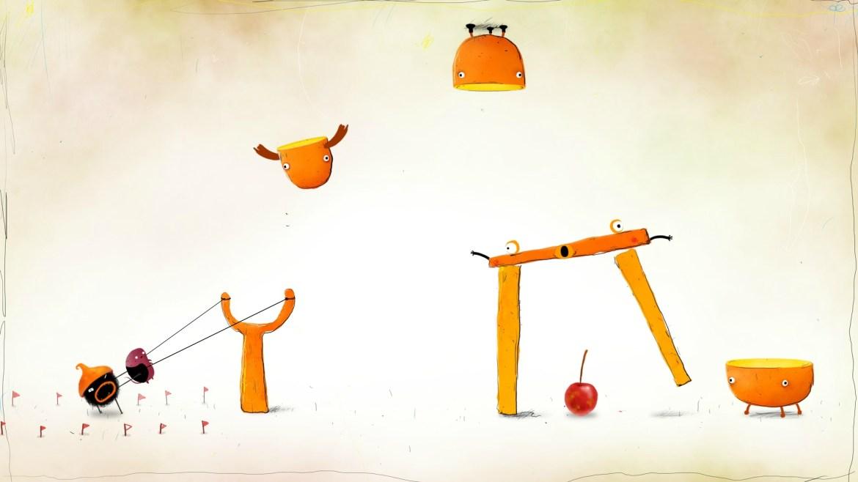 06-Chuchel-vs-construction