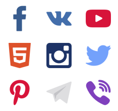 226229-social-media