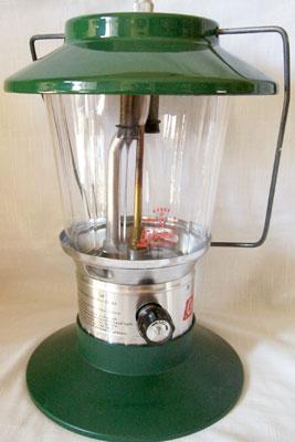 propane lantern stove heater