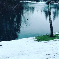 Day 1 - 1st Jan 2017