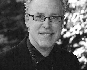 The late Don Mulvaney: Musician, teacher, leader