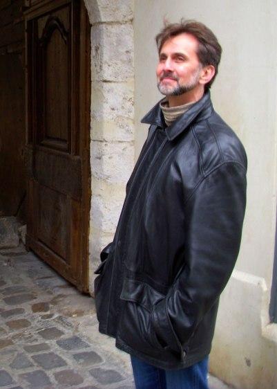 Brian Torff wikipedia
