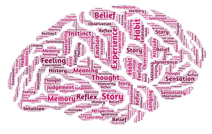 psychology-544405