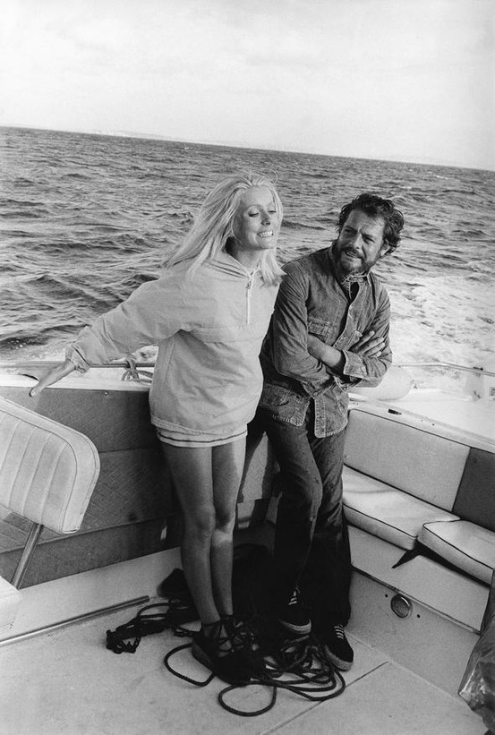 002-catherine-deneuve-and-marcello-mastroianni-theredlist