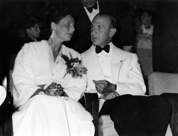 1938-riefenstahl-alfieri