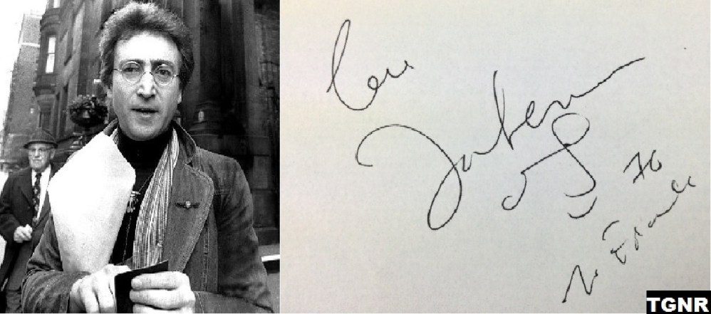 john-lennon-and-doodle2