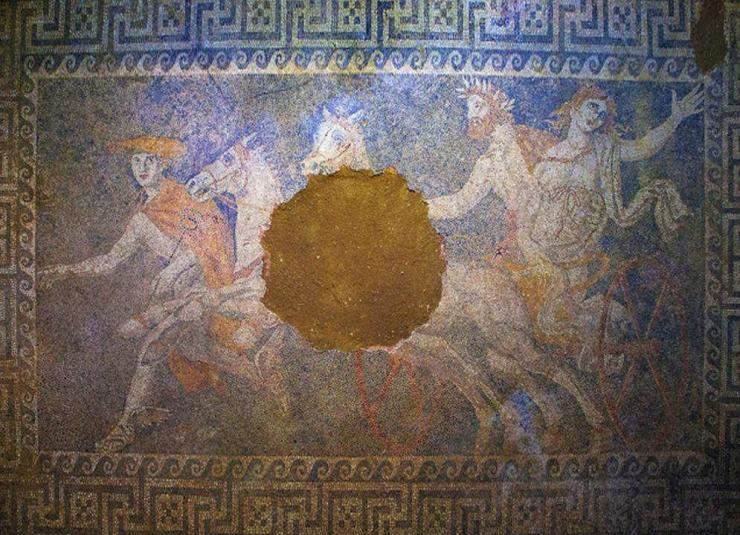 The_Abduction_of_Persephone_by_Pluto,_Amphipolis