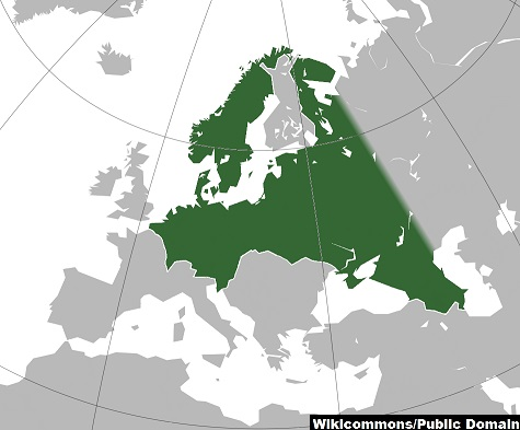 lebensraum-wiki-i