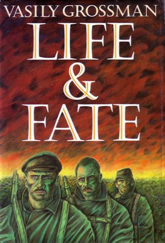 Life & Fate by Vasily Grossman review