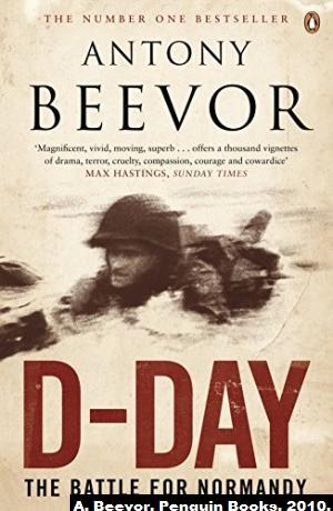 a-beevor-d-day-tgnr
