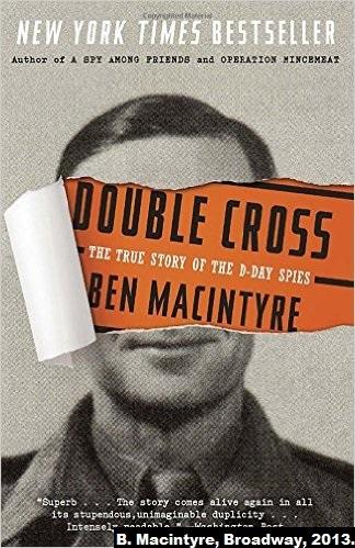 double-cross-b-macintyre-image-tgnr