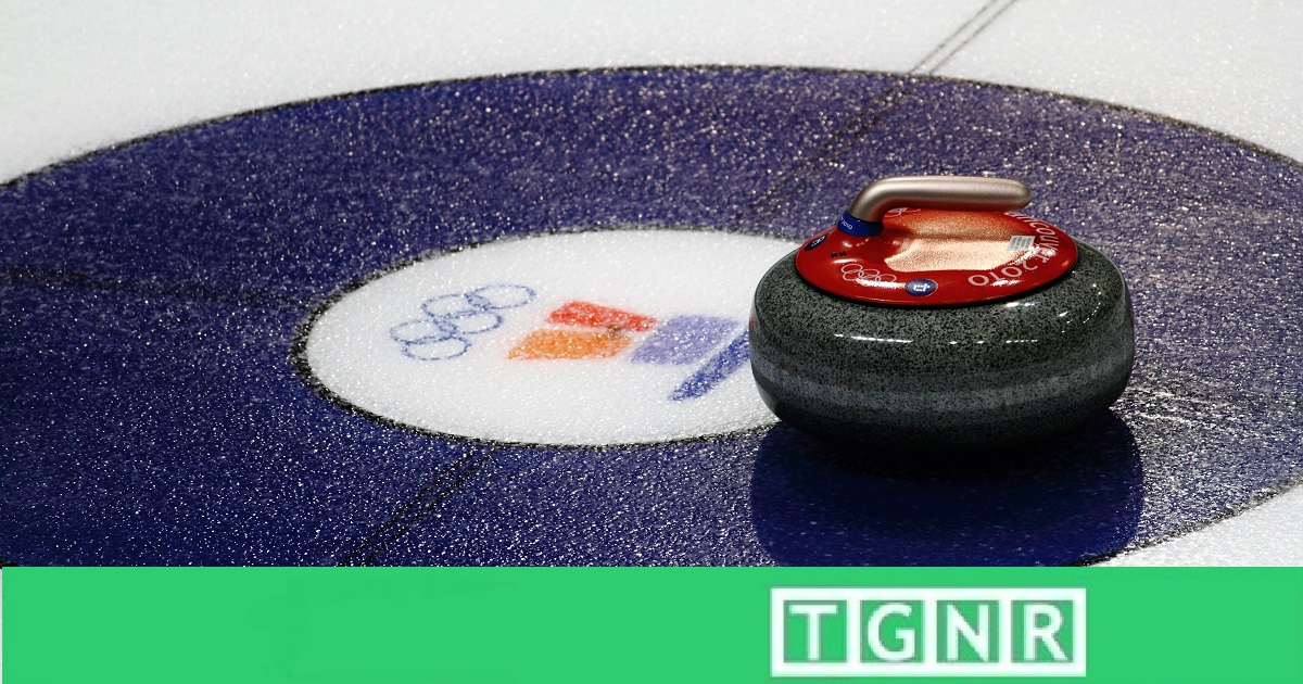 The Ultimate American Guide to Olympic Curling