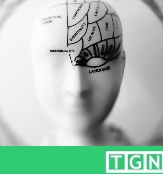 Neural Signature
