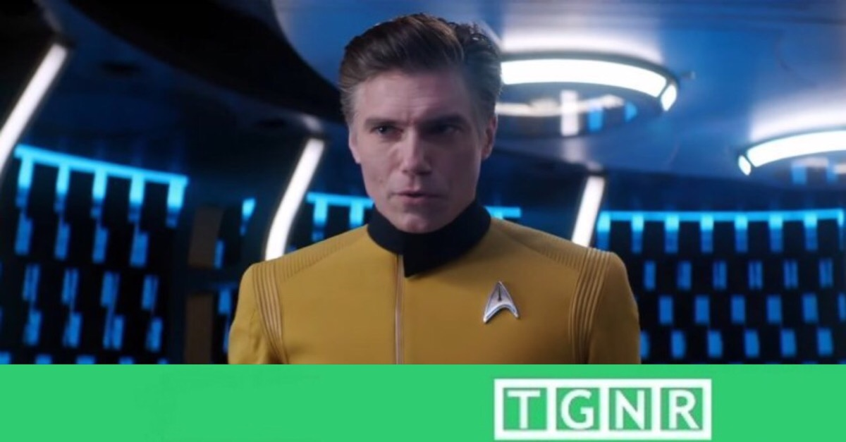10 Things Star Trek: Discovery Season 2 Must Do to Avoid Epic Failure
