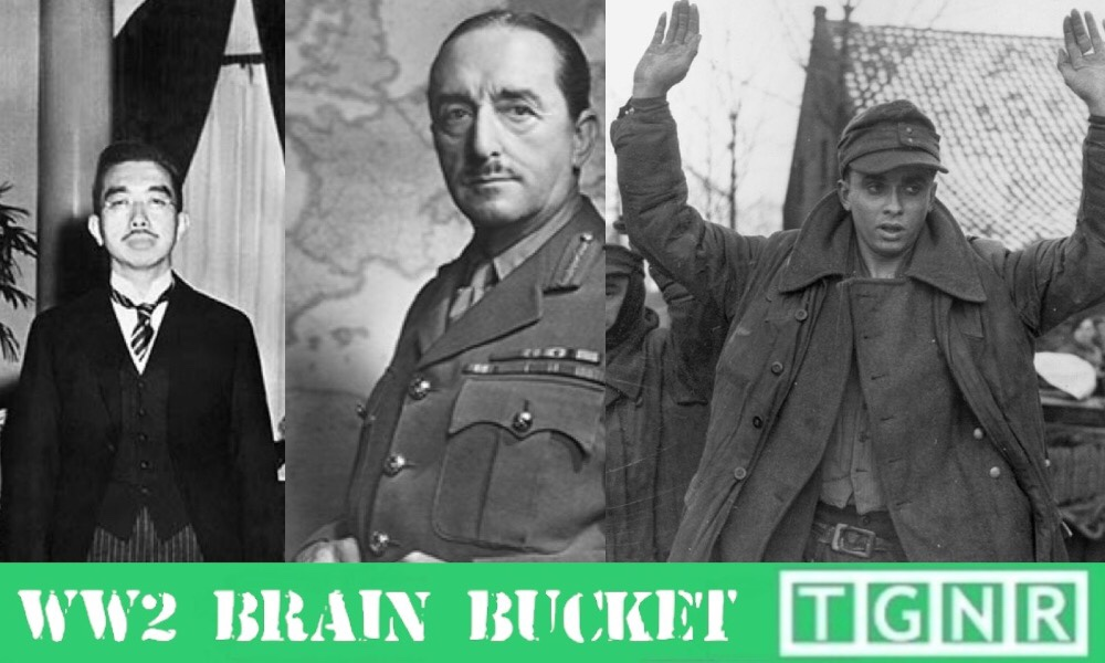 How did Hitler Fool Stalin so Badly with the Invasion of the USSR?