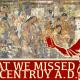 Gupta Empire, Mayan Classical Period,