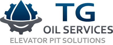 TG Oil Services