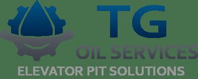 TG Oil Services