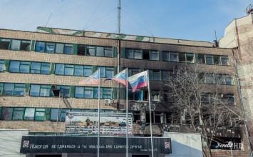 В Донецке убили «Гиви». Что известно сейчас?