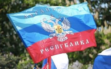 В ЛНР не знали, что стали частью Малороссии. Власти назвали решение Захарченко нецелесообразным