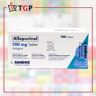 allopurinol-100mg-sandoz_2
