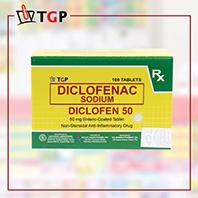 diclofenac-sodium-cidlofen-50-50mg_front