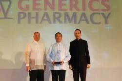 tgp-awards-2
