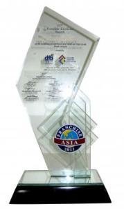 tgp-awards