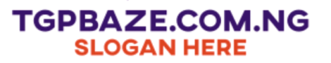 Tgpbaze.com.ng