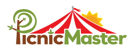 picnicmaster-logo-only