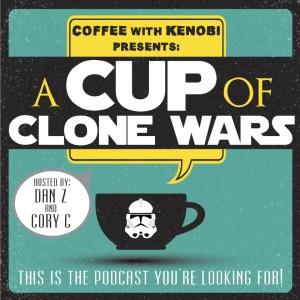 CoffeeWithKenobi_CUPCLONEWARS_Logo_Final
