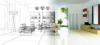 Kitchen Remodeling in Miami - Expert and Reliable Services