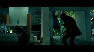 kitchenfight2