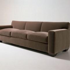 A Rudin Sofa 2859 Italian Bedroom Furniture 2408 Www Periodismosocial Net Trammell Ne