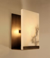 Trammell-Gagne  Fuse Lighting