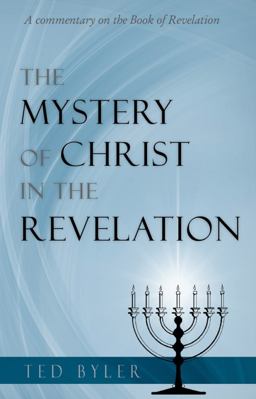 The Mystery of Christ in the Revelation